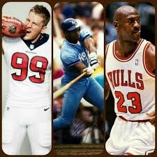 michael jordan best player ever